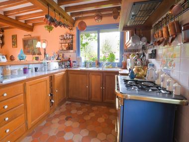 la-cuisine-photo-9