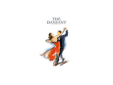 modifiée the-dansant
