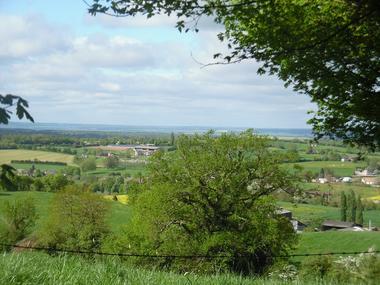 panorama-sur-loudon-L-Oudon5