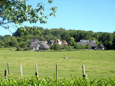 panorama-sur-le-bais-Montreuil-en-Auge1