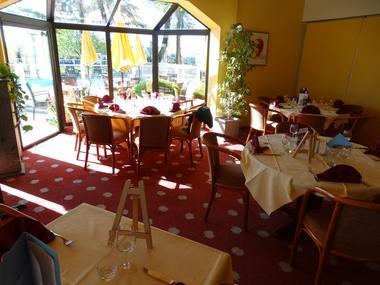 restaurant-le-gardens-lisieux (4)