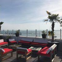 terrasses du port (2)