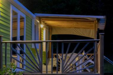 Camping-Arcachon-2019--4-