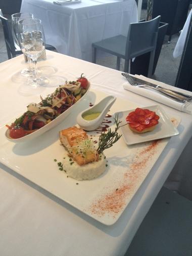 Diego restaurant 03