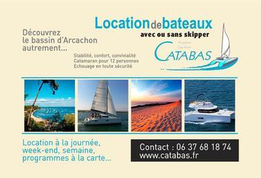 catabas_carte_3155