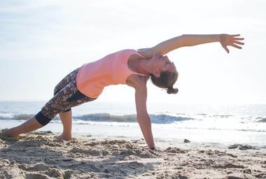 shanti-yoga-arcachon2