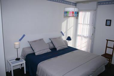 6-Chambre