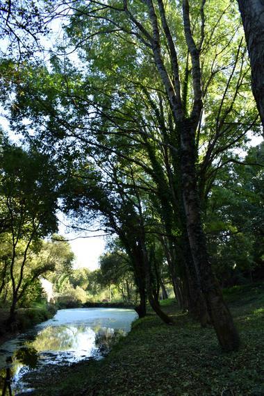 2017-10-06-moulin-treouzien-site--redim-blq
