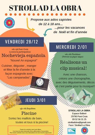 2018-vacances-hiver-activites-jeunesse-strolladlaobra