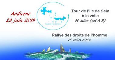 2019-06-29-rondesenane-audierne