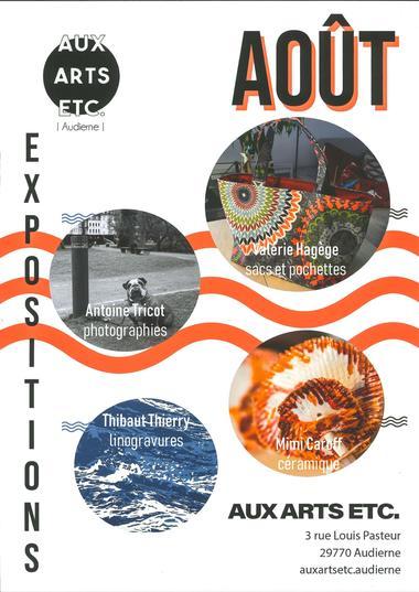 2019-08-expo-auxartsetc-audierne