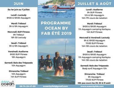 2019-ete-Programme-ocean-by-Fab-audierne-plogoff