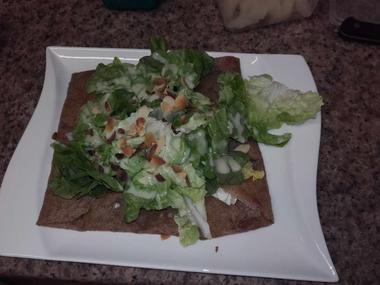 tartiflette-salade
