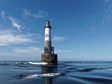 Archipel Excursions - Penmarc'h - Pays Bigouden5