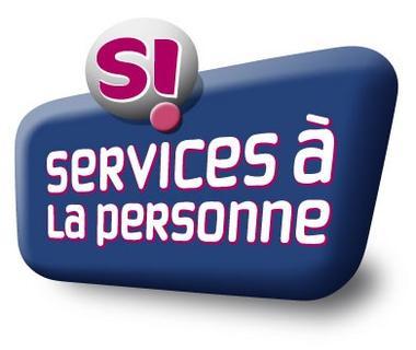 Cap-Services-3