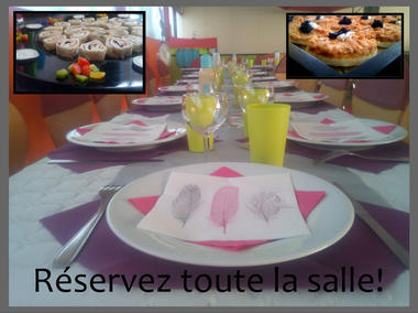 Equipement-de-loisirs-TY-MARMOUZ-Pont-l-Abbe---Pays-Bigouden-Sud-7