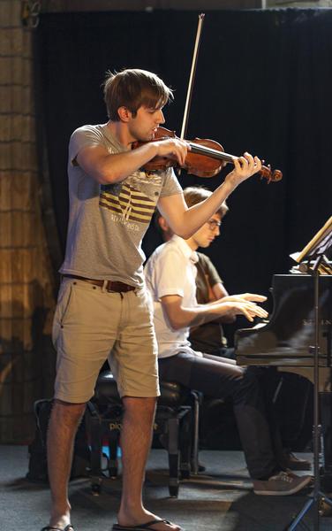 Festival-de-musique-Pont-Croix--3-