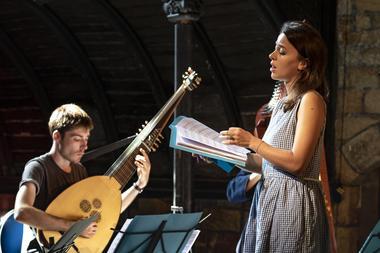 Festival-de-musique-Pont-Croix--4-