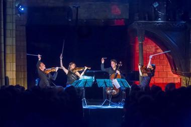 Festival-de-musique-Pont-Croix--9-