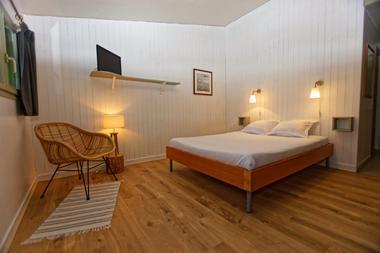 Hotel-NAECO-2018-11-26-034-X-2
