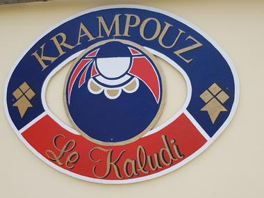 Le-Kaludi