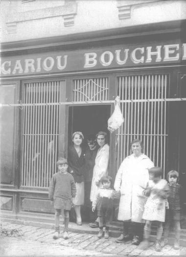 Maison Cariou 1-page-001