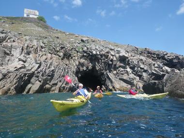Road-trip-kayak-de-mer--1-