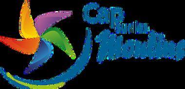 capsurlesmoulins