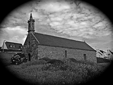 chapelle-saint-edwett