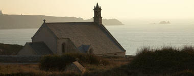 chapelle-st-They-Pointe-du-Raz