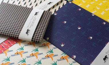 header_coll_textile