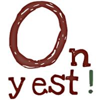 logo-collectif-onyest