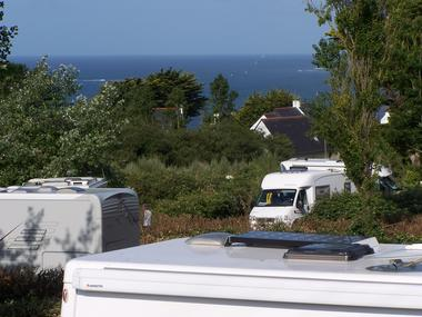 photos 2011 camping 069