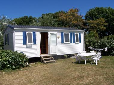 photos 2011 camping 014