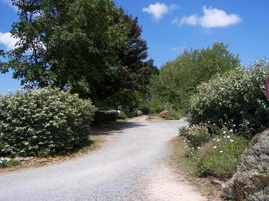 photos 2011 camping 205