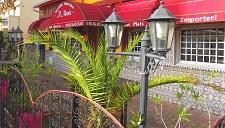 AlMOUNIA-arcachon-restaurant-marocain-1