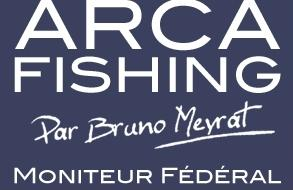 Arca Fishing