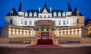 Casino Arcachon (1)