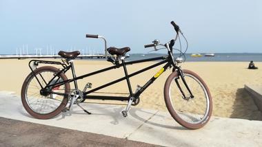 Dingo Vélos (2)