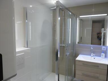 Dumont-Salle-de-bain