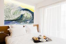 Grand Atlantic Hotel (7)