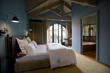 Hotel ville hiver (4)