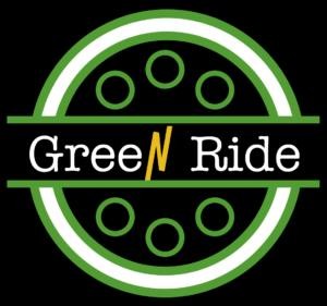 Logo-GreenRide-Contour-Noir-300x281