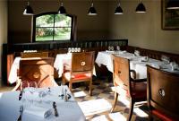 Restaurant Ville d'Hiver