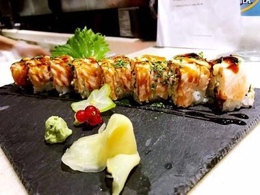Taste-sushi04