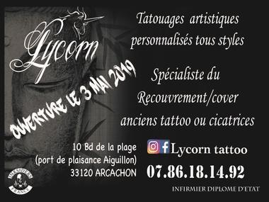 lycorn2