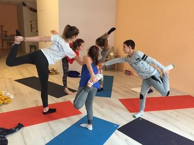 shanti-yoga-arcachon3