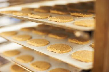 Biscuiterie Le Hangar - Ploërmel - Brocéliande - Bretagne