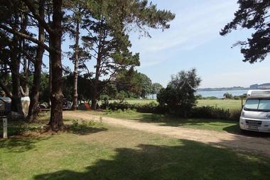 Camping Le Bilouris
