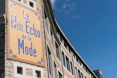 Office de Tourisme Falaises d'Armor